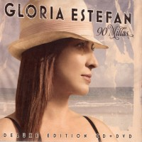 Purchase Gloria Estefan - 90 Millas