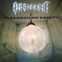 Purchase Onslaught - In Search Of Sanity