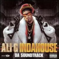 Purchase VA - (Soundtrack) Ali G - Indahouse