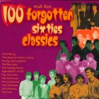 Purchase VA - 100 Forgotten Sixties Classics CD 3