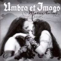 Purchase Umbra Et Imago - Motus Animi