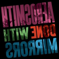Purchase Aerosmith - Done With Mirrors