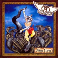 Purchase Aerosmith - Nine Lives