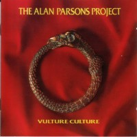 Purchase The Alan Parsons Project - Vulture Culture