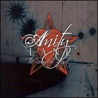 Purchase Amity Lane - The Sound of Regret