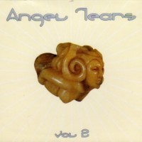 Purchase Angel Tears - Angel Tears vol 2
