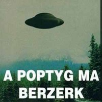 Purchase apoptygma berzerk - Eclipse