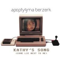Purchase apoptygma berzerk - Kathy's Song