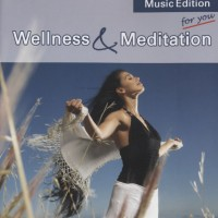 Purchase Arnd Stein - Wellness & Meditation