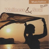 Purchase Arnd Stein - Wellness & Soul