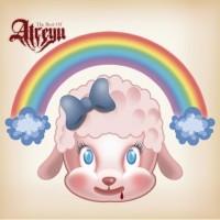 Purchase Atreyu - The Best Of Atreyu