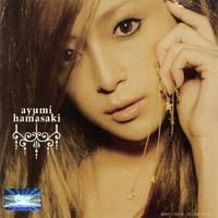 Purchase Ayumi Hamasaki - Memorial address
