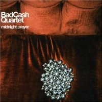 Purchase Bad cash quartet - Midnight Prayer