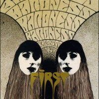 Purchase Baroness - First