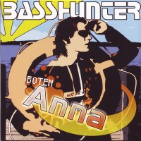 Purchase Basshunter - Boten Ana CDS