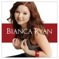 Purchase Bianca Ryan - Bianca Ryan