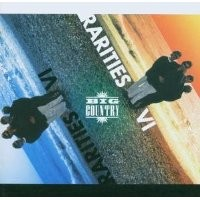 Purchase Big Country - Rarities VI