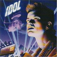 Purchase Billy Idol - Charmed Life