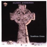 Purchase Black Sabbath - Headless Cross