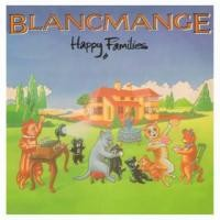 Purchase Blancmange - Happy Families