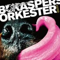 Purchase Bo Kaspers Orkester - Hund
