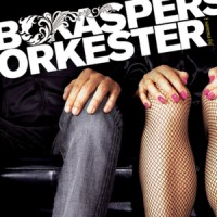 Purchase Bo Kaspers Orkester - I Samma Bil CDS