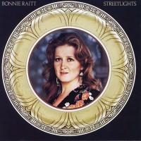 Purchase Bonnie Raitt - Streetlights
