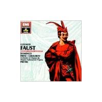 Purchase Gounod: Faust - Pretre ; Highlights-Extraits-Querschnitt