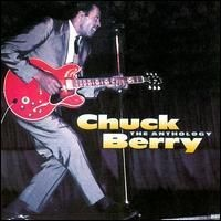 Purchase Chuck Berry - The Anthology [disc 1] CD 1