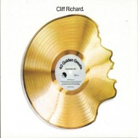 Purchase Cliff Richard - 40 Golden Greats CD 1