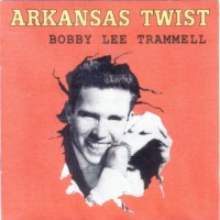 Purchase bobby lee trammell - title