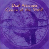 Purchase David Arkenstone - Citizen Of The World