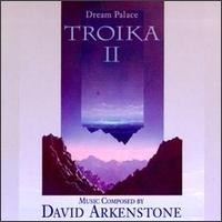 Purchase Troika II - Dream Palace