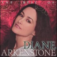 Purchase Diane Arkenstone - The Best of Diane Arkenstone