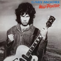Purchase Gary Moore - Wild Frontier