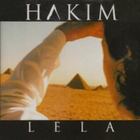 Purchase Hakim - Lela