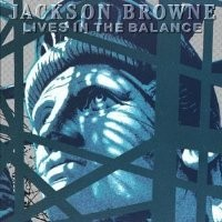 Purchase Jackson Browne - Lives In The Balance