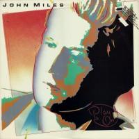 Purchase John Miles - Play On