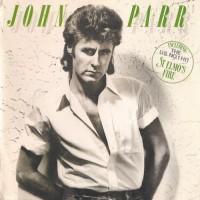 Purchase John Parr - John Parr