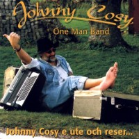 Purchase Johnny Cosy - E Ute Och Reser