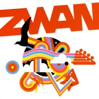 Purchase Zwan - Zwan
