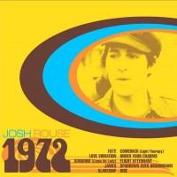 Purchase Josh Rouse - 1972