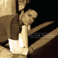 Purchase Julian Thomas - Julian Thomas