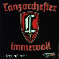 Purchase Landser - Tanzorchester Immervoll ...jetzt erst recht