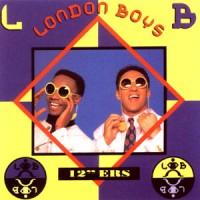 Purchase London Boys - 12'' Ers