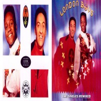 Purchase London Boys - The Singles Remixed