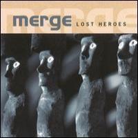 Purchase M.E.R.G.E. - Lost Heroes