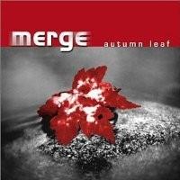 Purchase M.E.R.G.E. - Autumn Leaf