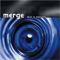 Purchase M.E.R.G.E. - Lost in Eternity