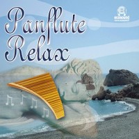 Purchase V.A - Panflute Relax